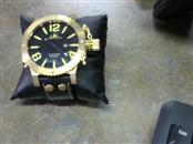 ADEE KAYE Gent's Wristwatch BEVERLY HILLS